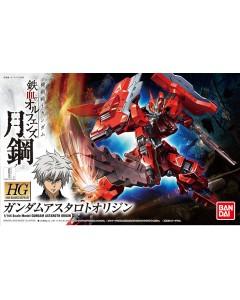 Gundam - HG 1/144 Gundam Astaroth Origin