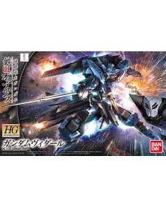 Gundam - HG 1/144 Gundam Vidar Iron-Blooded Orphans