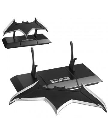 Batman - Justice League - réplique Batarang
