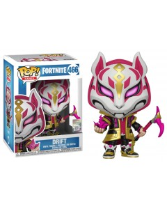 Fortnite - Pop! - Drift