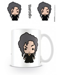 Harry Potter - Mug Chibi Bellatrix Lestrange