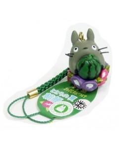 Mon Voisin Totoro - Strap Totoro Matin d'été