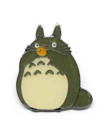 Mon Voisin Totoro - Pins Totoro Ocarina