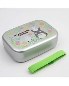 Mon voisin Totoro - Bento Box 370 ml aluminium
