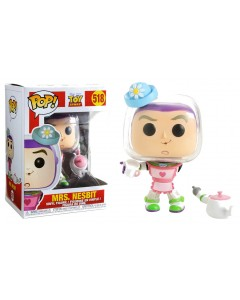 Pixar Pop! - Toy Story - Mrs Nesbit