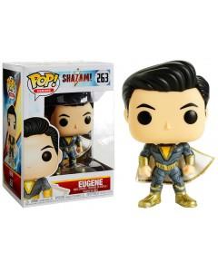DC Comics - Pop! Heroes : Shazam! - Eugene