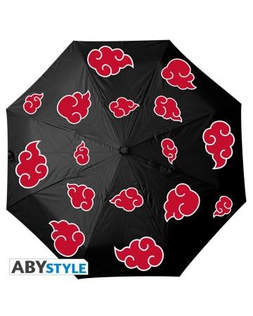 Naruto - Parapluie Akatsuki