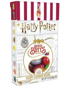 Harry Potter - Jelly Belly Beans Bertie Bott's