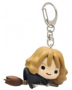 Harry Potter - Tirelire PVC Chibi Hermione Granger