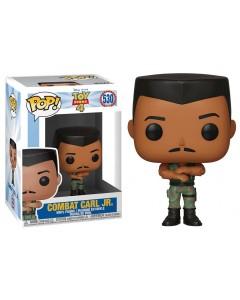 Pixar Pop! - Toy Story - Combat Carl Jr