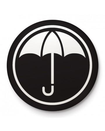 The Umbrella Academy - Badge Icon