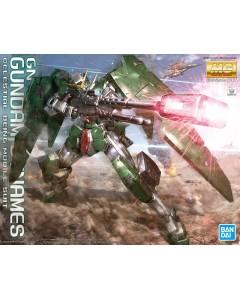 Gundam - MG 1/100 Gundam Dynames