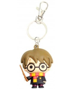 Harry Potter - Porte-clé 3D Harry