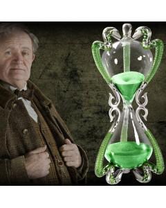 Harry Potter - Sablier du Professeur Slughorn