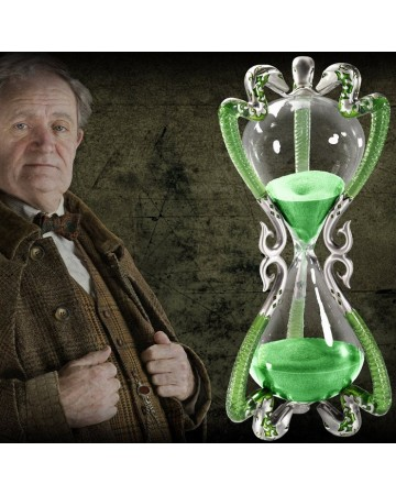 Harry Potter - Sablier du Professeur Slughorn