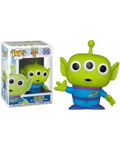 Pixar Pop! - Toy Story - Alien