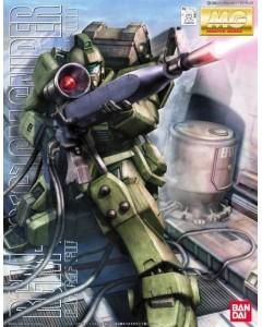 Gundam - MG 1/100 RGM-79(G) GM Sniper
