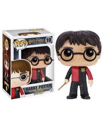 Harry Potter - Pop! - Harry Triwizard Tournament