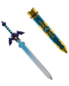Zelda - Réplique de l'épée de Link