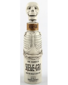 Harry Potter - Bouteille d'eau 330 ml Skele-Gro