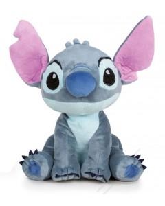 Disney - Peluche sonore Stitch 20 cm