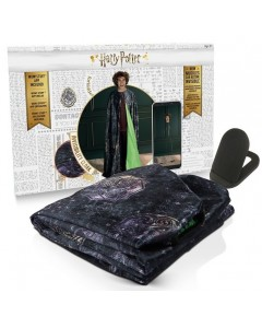 Harry Potter - Cape d'invisibilité (version standard)