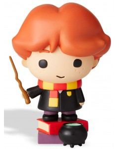 Harry Potter - Figurine Charms Style - Ron Weasley