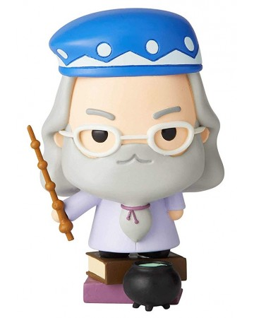 Harry Potter - Figurine Charms Style - Albus Dumbledore