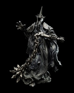 Lord of the Rings - Figurine mini Epics 12 cm - Witch King