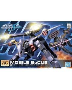 Gundam - HG 1/144 R12 Mobile BuCUE