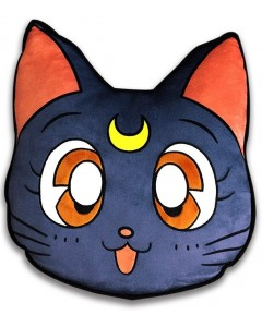 Sailor Moon - Coussin Luna