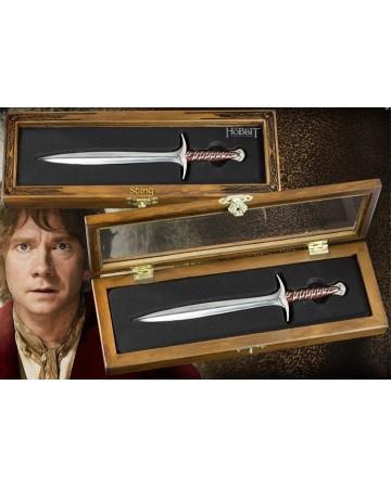 Le Hobbit - ouvre-lettres Dard (Sting)