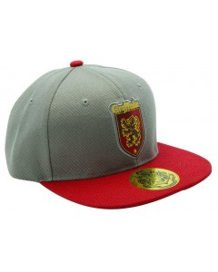 Harry Potter - Casquette Gryffindor