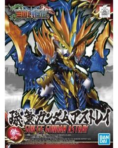 Gundam - SD Sangoku Soketsuden Sun Ce Gundam Astray
