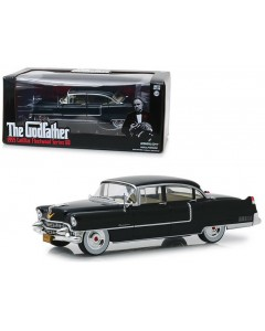 The Godfather - 1/24 1955 Cadillac Fleetwood