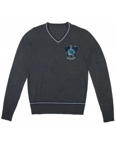 Harry Potter - Pull Ravenclaw (unisexe)