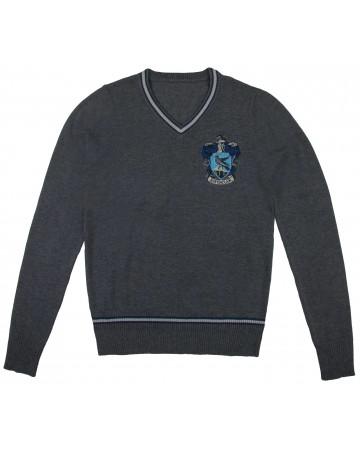 Harry Potter - Pull Ravenclaw (unisexe)