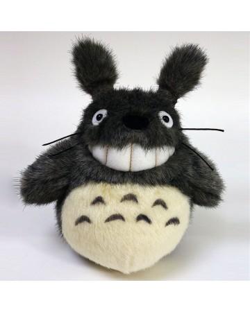 Mon voisin Totoro - peluche Totoro tout sourire ! 18 cm