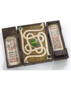 Jumanji - Plateau de jeu électronique Version miniature