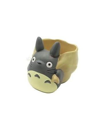 Mon voisin Totoro - Vase Soliflore Delivered By Totoro