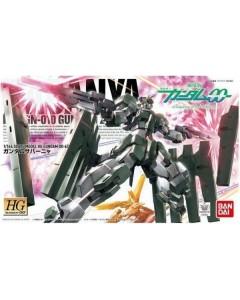 Gundam - HG 1/144 Gundam Zabanya