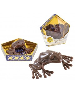 Harry Potter - Réplique petit format Chocogrenouille