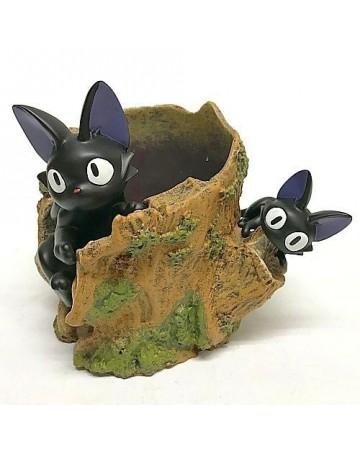 Kiki la petite Sorcière - Pot Jiji cache-cache