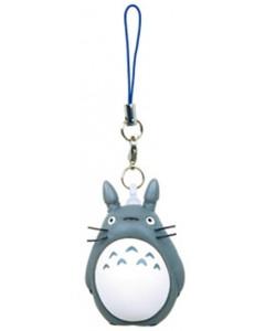 Mon Voisin Totoro - Strap Totoro
