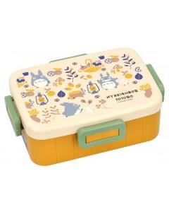 Mon voisin Totoro - Bento Box Récolte