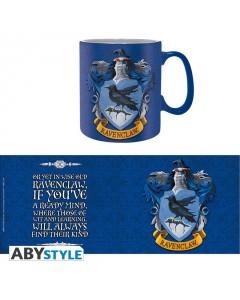 Harry Potter - Mug 460 ml Ravenclaw
