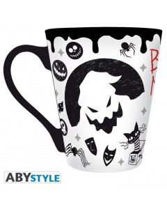 Nightmare Before Christmas - Tasse 250 ml Oogie Boogie