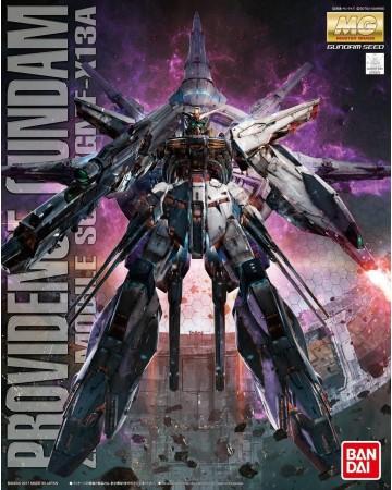 Gundam - MG 1/100Providence Gundam