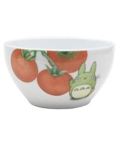 Mon voisin Totoro - Bol Tomate (11 cm de diamètre)