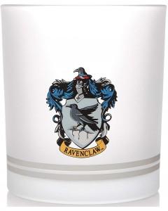 Harry Potter - Verre Ravenclaw